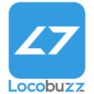 Presales Executive Jobs in Mumbai - Locobuzz Solutions Private Limited