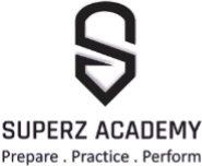 Receptionist - Front Desk Jobs in Lucknow - Superz Academy