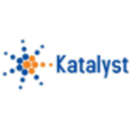 Customer Service Executive Jobs in Navi Mumbai - Katalyst Business Solutions