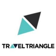 Graphic Designer Jobs in Gurgaon - Travel Triangle