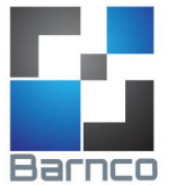 Data Entry Executive Jobs in Gurgaon - Barnco Business Services Pvt Ltd