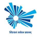 Ph.D. Programme Jobs in Jammu - IIT Jammu