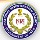 Accountant/ Assistant / Stenographer Jobs in Delhi - National Investigation Agency
