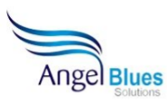 Admin Jobs in Kozhikode - Angelblues
