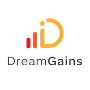 Business Development Executive Jobs in Bangalore - DreamGains Financial India Private Limited