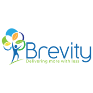 Web Developer Jobs in Rajkot - Brevity Software Solutions