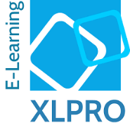 E-Learning Trainee Jobs in Bangalore - XLPro E-Learning