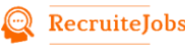 Lead Generation Executive Jobs in Bangalore - RecruiteJobs Solutions