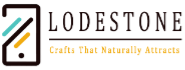 Web Developer Jobs in Madurai - Lodestone App