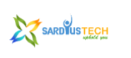 Student Recruiter / Counsellor Jobs in Chennai - Sardius Technologies