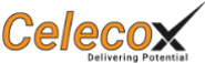 BPO Domestic/International Jobs in Across India - Celecox Resource Management