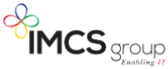 US IT Recruiter Jobs in Hyderabad - IMCS Group