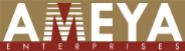 Business Development Manager Jobs in Pune - Ameya Enterprises