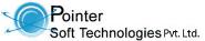 PHP Developer Jobs in Delhi,Noida - Pointer Soft Technologies Pvt. Ltd.
