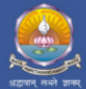 Faculty Jobs in Kollam - Amrita Vishwa Vidyapeetham