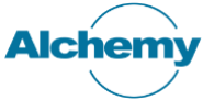 Non Voice Process Jobs in Chennai - Alchemy Techsol India Pvt Ltd