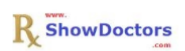 Software Developer Jobs in Bangalore - Showdoctors
