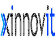 US IT Recruiter Jobs in Kolkata - Xinnovit