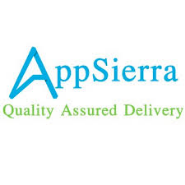 Human Resources Intern Jobs in Noida - AppSierra Solutions Pvt.Ltd