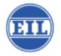 Director Human Resources Jobs in Delhi - Engineers India Ltd