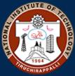 JRF Physics Jobs in Trichy/Tiruchirapalli - NIT Tiruchirappalli