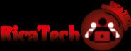 Software Developer Jobs in Bangalore - RICA TECH