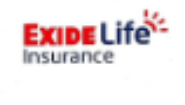 Insurance Advisor Jobs in Solapur - Exide Life Insurance