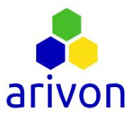Video Analyst Jobs in Bangalore - Arivon technologies