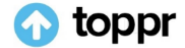 Academic Consultant Jobs in Bangalore - Toppr Technologies