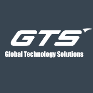 Content Writer Jobs in Gurgaon - Global Technology Solutions