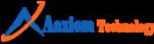 E-commerce Marketing Manager Jobs in Delhi,Faridabad,Gurgaon - Aaxiom Technology Pvt. Ldt.