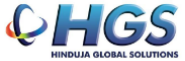 Non Voice Process Jobs in Bangalore - Hinduja Global Solutions