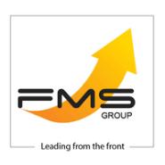 Business Associate Jobs in Delhi - FMS GROUP INDIA