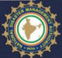 Senior Research Officer/ Technician Communication/ Senior Consultant Jobs in Delhi - National Disaster Management Authority