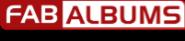 Telesales Executive Jobs in Ahmedabad - FAB ALBUMS