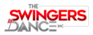 Telesales Executive Jobs in Chennai - The Swingers Dance Inc