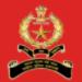 Junior Scientific Officers Jobs in Hyderabad - Sardar Vallabhbhai Patel National Police Academy
