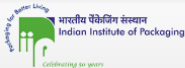 Date Entry Operator/ Technical Manpower/ Lab Instrumentation Technician Jobs in Mumbai - Indian Institute of Packaging