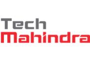 Customer Support - Kannada Jobs in Chennai - Tech Mahindra Limited