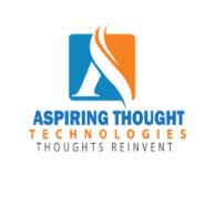 Business Development Executive Jobs in Delhi - Aspiring Thought Technology