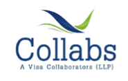 Immigration Consultant Jobs in Delhi - Collabs Immigration