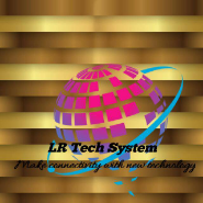 Front Office Executive Jobs in Bangalore,Ooty - LR Tech System