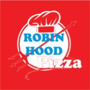 Cook Jobs in Ludhiana - Robin Hood Pizza