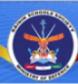 Teachers Jobs in Thiruvananthapuram - Sainik School - Kazhakootam