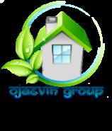 Relationship officer Jobs in Noida - Ojasvin group