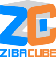 Content Writer Jobs in Noida - ZibaCube Technologies Pvt. Ltd.