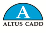 CADD Design Trainer Jobs in Chennai - Altus Cadd Tech