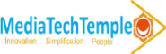 Android Developer Jobs in Across India - MediaTechTemple