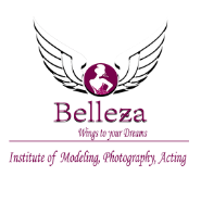 Sales and Marketing Executive Jobs in Pune - Belleza Institute and Modeling Agency Pvt Ltd
