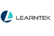 Content Writer/Technical Writer Jobs in Across India - Learntek